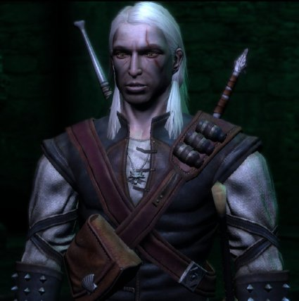 the-witcher-geralt-of2gu97